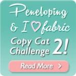 Copycat Challenge2