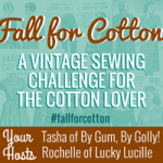FallForCotton2013