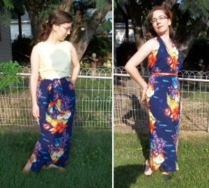 100_5888-comp-skirt-dress-combo