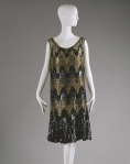 20s-Chanel-sequin-dress