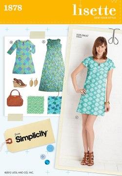 Simplicty1878