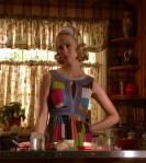 Betty_Pucci maxi-dressSeason3,Nov30_10_Souvenir_cropped