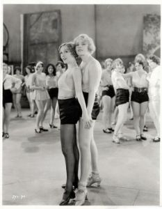 broadway-melody-1929_bessie-love-and-anita-page-with-chorus-chirls-rear_1_t50