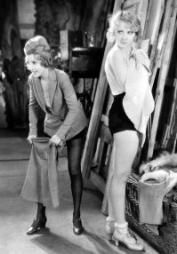 broadway-melody-1929_bessie-love-and-anita-page_5