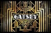 Gatsby line preview
