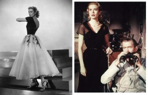 grace-kelly-rear-window combo pic