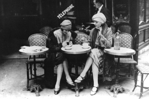 french-cafe-flappers