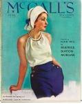McCalls-Magazine-c.-1934