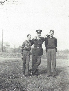 family picture3 - year 1944