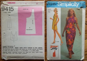 Simplicity 9415 combo back and front-comp