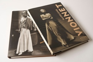 vionnet book covers - from iocolor