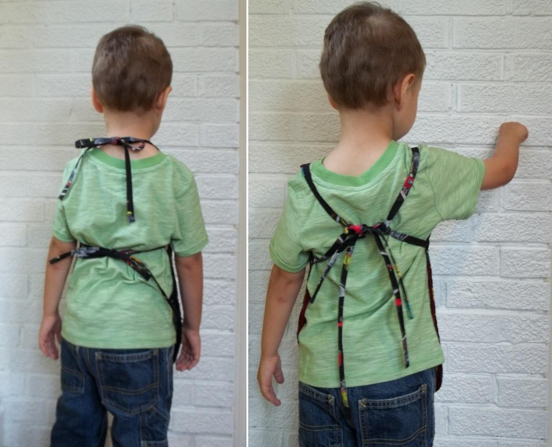 train apron tie backs-comp