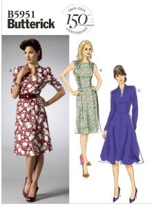 butterick-5951-pattern-comp