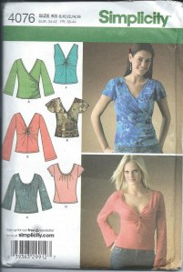 simplicity-4076-knit-tops-year-2006
