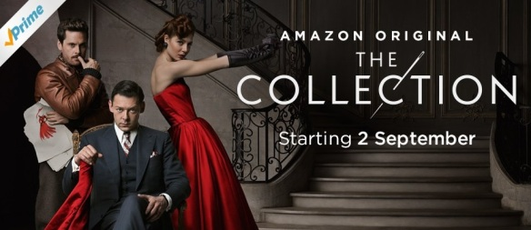 the-collection-amazon-ad