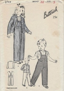 butterick-2744-year-1943-envelope-front-comp-w