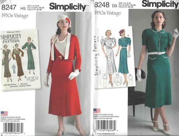 simplicity-8247-8248-comp