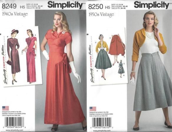 simplicity-8249-8250-comp