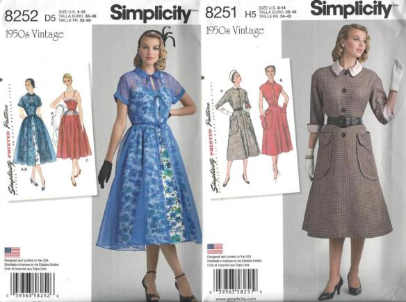 simplicity-8252-8251-comp