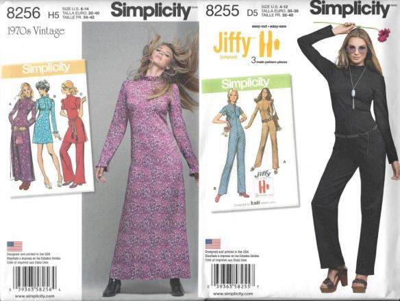 simplicity-8256-8255-comp