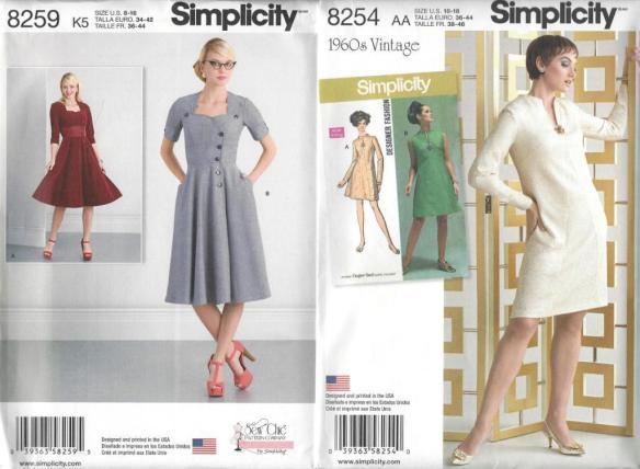 simplicity-8259-8254-comp