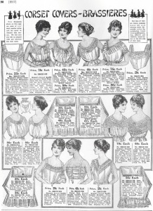 1917-corset-covers-and-bras-a-comp