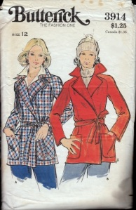 butterick-3914-late-1973-or-early-1974