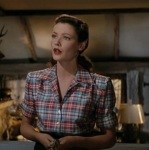 gene-tierney-leave-her-to-heaven-year-1946-see-classiq-me-style-in-filmcrop