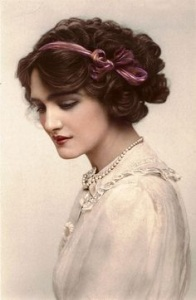 lily-elsie-a-popular-english-actress-and-singer-during-edwardian-era