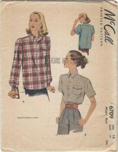 mccall-6709-year-1946-ladies-lumberjack-shirt-compw