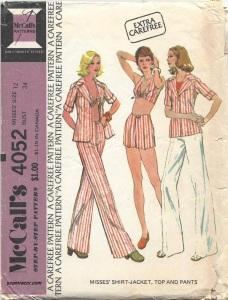 mccalls-4052-yr-1974-cover-compw