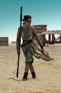 rey-in-the-force-awakenscrop