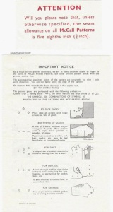 mccall-5864-year-1945-instructions-compw