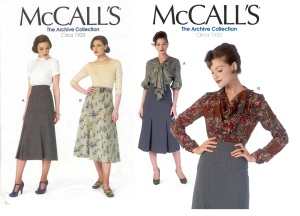 mccalls-6993-7053-ca-1933-pattern-comp