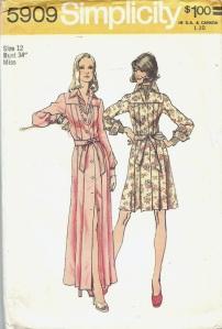 simplicity-5909-yr-1973