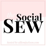 social-sew-2017-badge