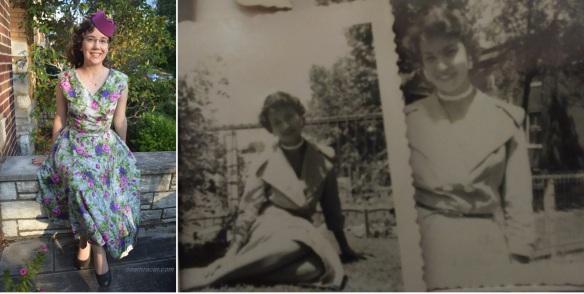 DSC_0561-comp,w,combo, me & Grandma