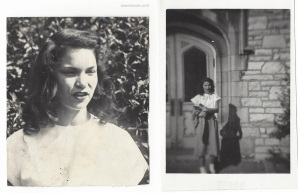 Grandma pics,w