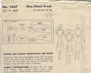 Hollywood 1647, year 1948, back cover-comp,crop,w
